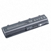 HP 2000-363NR 2000-365DX 2000-369NR Laptop Lithium-Ion battery