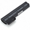 HP Mini 210-1032SS 210-1040NR 210-1041NR 210-1070NR 210-1094NR Laptop Lithium-Ion battery