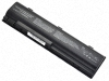 HP Compaq 367769-001 Laptop Lithium-Ion battery