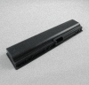 HP Pavilion DV6600 Laptop Lithium-Ion battery