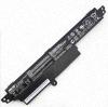 Asus VivoBook 1566-6868 Laptop Lithium-Ion battery Genuine Original