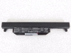 Asus 0B110-00050500 A32-K55 Laptop Lithium-Ion battery Genuine Original