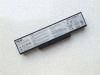 Asus A32-K72 X72DY X72F X73 X77 X7B A32-N71 Laptop Lithium-Ion battery Genuine Original