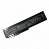 Asus N53SM A32-M50 Laptop Lithium-Ion battery Genuine Original