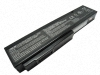 Asus N53SN A32-N61 Laptop Lithium-Ion battery Genuine Original