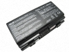 Asus A32-X51H A32-X51RL T12Ug T12Mg T12Jg T12Fg T12C Laptop Lithium-Ion battery Genuine Original