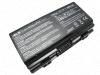 Asus A32-X51L A32-X51R Laptop Lithium-Ion battery Genuine Original