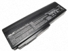 Asus A33-M50V M50Sv M51Kr Laptop Lithium-Ion battery Genuine Original