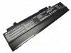 Asus EEE PC 1015 1015P 1015PE Laptop Lithium-Ion battery Genuine Original