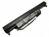 Asus A45VD A75DE Laptop Lithium-Ion battery Genuine Original