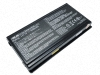 Asus X50SL X50V X50VL Laptop Lithium-Ion battery Genuine Original