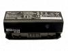 Asus A42-G750 G750 G750J G750JH ROG G750 G750J Laptop Lithium-Ion battery Genuine Original