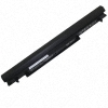 Asus Ultrabook A42-K56 A42-A46 Laptop Lithium-Ion battery Genuine Original