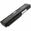 Asus 0453D9 G50VT-X1 G50VM-X1 G51JX-3D G51VX-RX05 Laptop Replacement Lithium-Ion battery