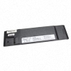 Asus 1008P 1008KR AP31-1008P AP32-1008P 90-OA1P2B1000Q Laptop Replacement Lithium-Ion battery
