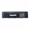 Asus 1018PE 1018P 1018PB 1018PD 1018PEB 1018PG 1018PN Laptop Replacement Lithium-Ion battery