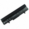 Asus 1101 Laptop Replacement Lithium-Ion battery