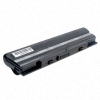 Asus 1201HAB 1201HAG 1201K Laptop Replacement Lithium-Ion battery