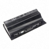 Asus 8CELL 5200MAH G75L82H Laptop Replacement Lithium-Ion battery
