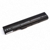 Asus 90-NA51B2100 07G016G51875 Laptop Replacement Lithium-Ion battery