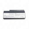 Asus A2 X1 X2 X3 A42-G53 Laptop Replacement Lithium-Ion battery