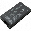 Asus A32-A8 Laptop Replacement Lithium-Ion battery