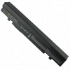 Asus A41-U46 A42-U46 U46 Laptop Replacement Lithium-Ion battery