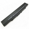 Asus A41-U53 U43 U43F U43F-BBA5 U43JC-WX059V U43J Laptop Replacement Lithium-Ion battery