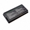 Asus F5VI Laptop Replacement Lithium-Ion battery
