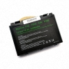 Asus K50IN Laptop Replacement Lithium-Ion battery