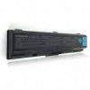 Toshiba A305 A505 PA3535U-1BRS Laptop battery Genuine Original