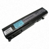 Toshiba Satellite A50 A55 K21 T10 T20 Laptop battery Genuine Original