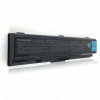 Toshiba Satellite A505-S6005 pa3534U Laptop battery Genuine Original