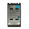 Toshiba Tecra A8 PA3285U-3BRS Laptop battery Genuine Original
