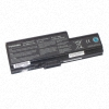 Toshiba Qosmio F50 F55 PA3640U-1BRS K000069040 Laptop battery Genuine Original