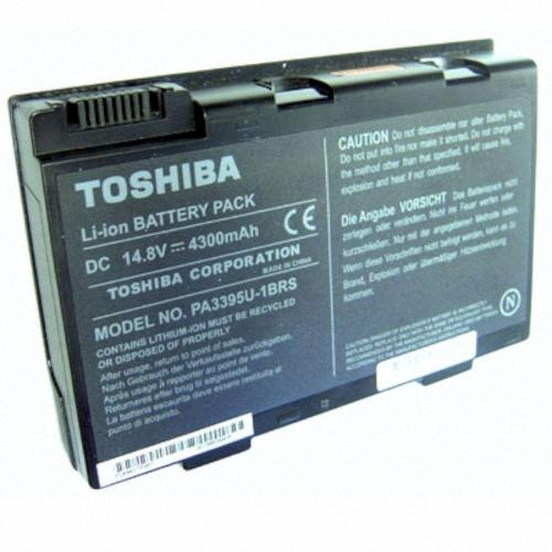 Toshiba satellite a205-s5814