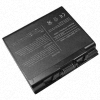 Toshiba Satellite 2435 S2430-A740 PA3250U-1BRS Laptop Replacement Lithium-Ion battery