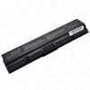 Toshiba 3534u PA3534U1BRS Laptop Replacement Lithium-Ion battery