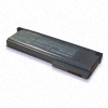 Toshiba Tecra 8100 B411 PA3009 PA3009U-1BAR Laptop Replacement Lithium-Ion battery