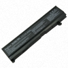 Toshiba Satellite A135-S2256 A135-S2296 Laptop Replacement Lithium-Ion battery