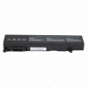Toshiba Tecra A2 M9 A9 A10 Laptop Replacement Lithium-Ion battery