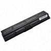 Toshiba Satellite A205-S5000 A505-S6034 Laptop Replacement Lithium-Ion battery