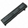 Toshiba Tecra A3 A3-100 A3-103 A3-106 Laptop Replacement Lithium-Ion battery