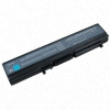 Toshiba Satellite M30 M35 PA3331U PA3331U-1BRS PA3331U-1BAS Laptop Replacement Lithium-Ion battery
