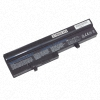 Toshiba Mini NB302 PA3785U-1BRS PA3837U-1BRS Laptop Replacement Lithium-Ion battery