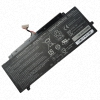 Toshiba Radius P000602690 PA5189U-1BRS 3660A RADI P55W P55W-B5220 Laptop Replacement Lithium-Ion battery