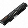 Toshiba Qosmio PA3757U-1BRS PABAS213 F60 F750 F755 T750 T851 Laptop Replacement Lithium-Ion battery