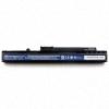 Acer Aspire One A110X AOA150 P531h ZG5 150X 150L Laptop battery Genuine Original