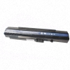 Acer Aspire One D250 UM08B31 Laptop battery Genuine Original