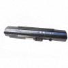 Acer Gateway M08B32 Laptop battery Genuine Original